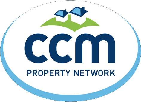 CCM Property Network